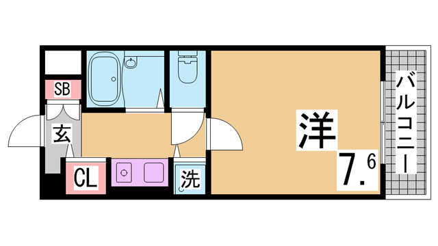 神戸市垂水区本多聞 の賃貸 ... - athome.co.jp