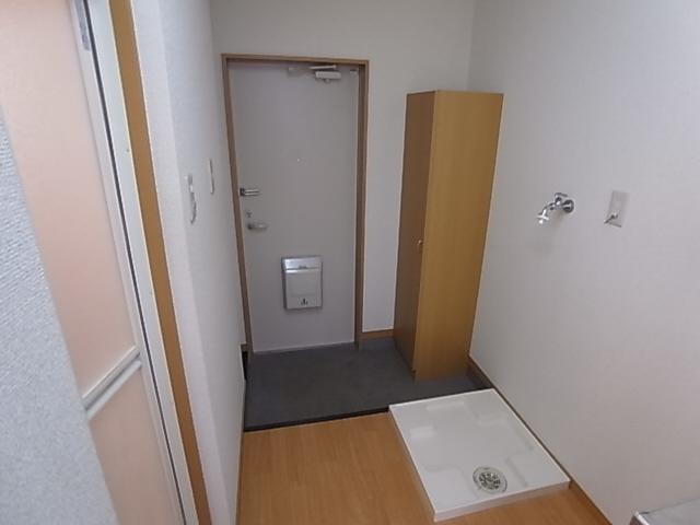 物件番号: 1111261534  神戸市須磨区須磨浦通6丁目 1K マンション 画像8
