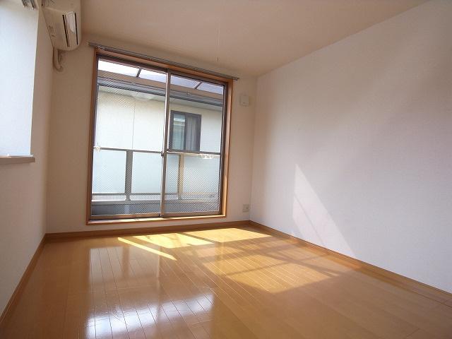 物件番号: 1111261534  神戸市須磨区須磨浦通6丁目 1K マンション 画像5