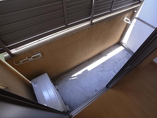 物件番号: 1111261534  神戸市須磨区須磨浦通6丁目 1K マンション 画像9