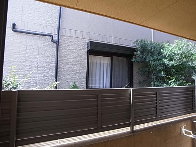 物件番号: 1111261534  神戸市須磨区須磨浦通6丁目 1K マンション 画像10