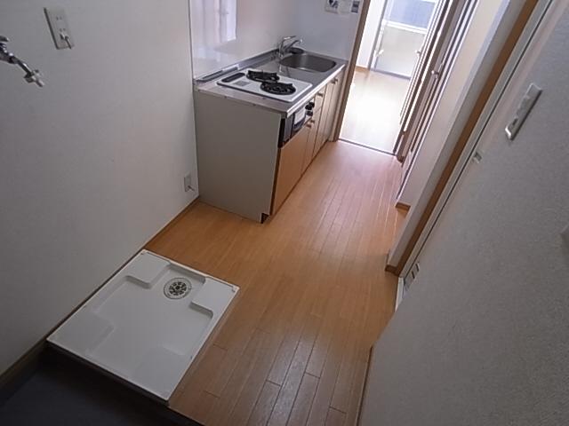 物件番号: 1111261534  神戸市須磨区須磨浦通6丁目 1K マンション 画像16