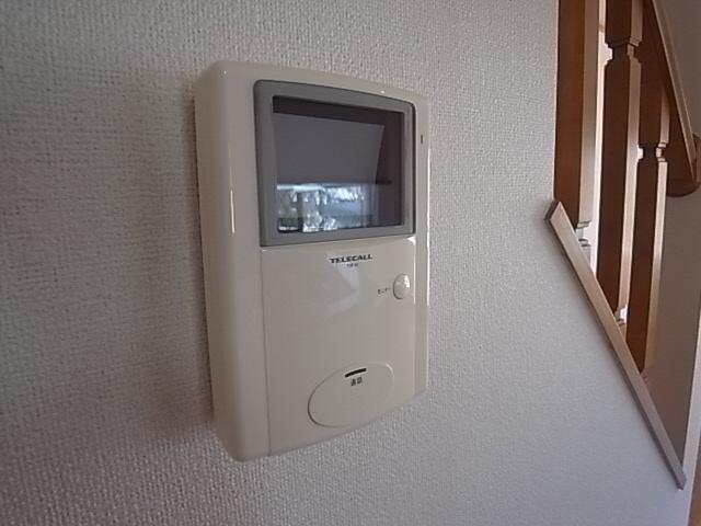 物件番号: 1111201941  神戸市北区谷上東町 3SLDK テラスハウス 画像13