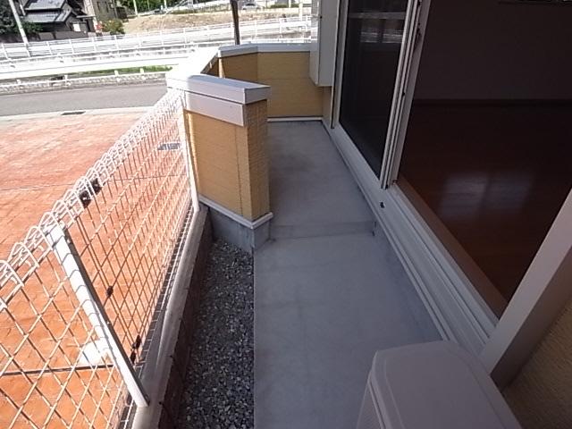 物件番号: 1111201941  神戸市北区谷上東町 3SLDK テラスハウス 画像19