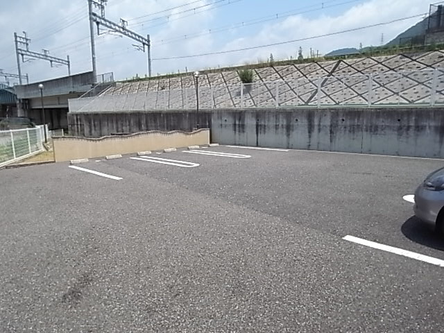 物件番号: 1111273139 コルティーレ谷上Ⅰ・Ⅱ  神戸市北区谷上東町 3SLDK テラスハウス 画像12