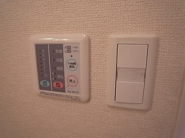 物件番号: 1111201941  神戸市北区谷上東町 3SLDK テラスハウス 画像14
