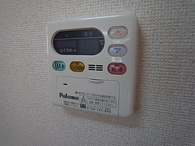 物件番号: 1111201941  神戸市北区谷上東町 3SLDK テラスハウス 画像28
