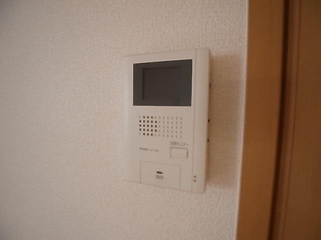 物件番号: 1111280531  神戸市北区谷上東町 1LDK ハイツ 画像12