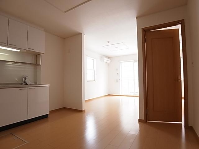物件番号: 1111280531  神戸市北区谷上東町 1LDK ハイツ 画像30