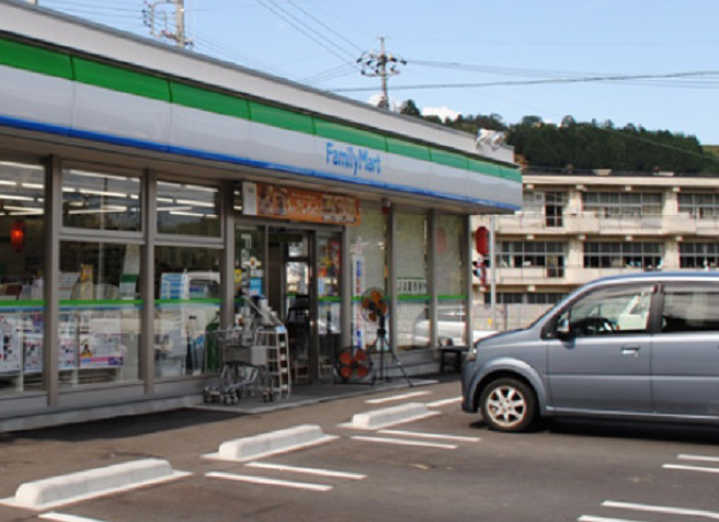 物件番号: 1111281389  神戸市北区谷上東町 2LDK ハイツ 画像24