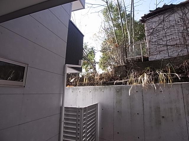 物件番号: 1111267693 ロータスコート長田  神戸市長田区蓮宮通4丁目 1LDK アパート 画像12
