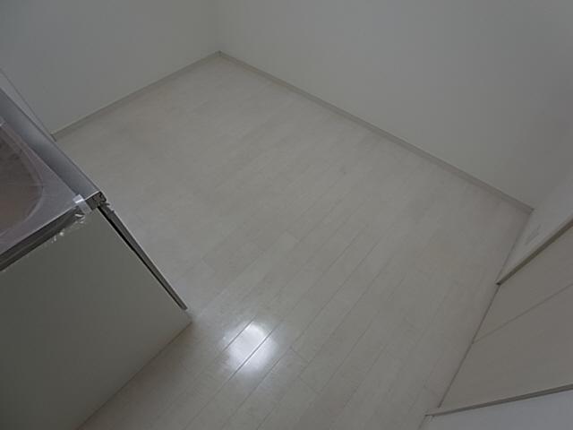 物件番号: 1111267693 ロータスコート長田  神戸市長田区蓮宮通4丁目 1LDK アパート 画像19