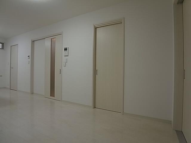 物件番号: 1111267693 ロータスコート長田  神戸市長田区蓮宮通4丁目 1LDK アパート 画像27