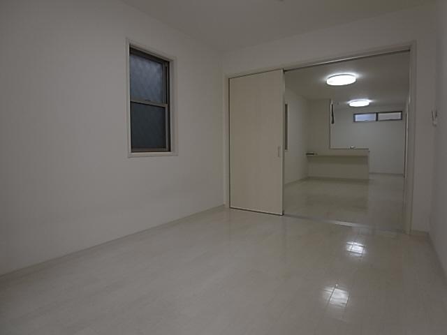 物件番号: 1111267693 ロータスコート長田  神戸市長田区蓮宮通4丁目 1LDK アパート 画像30