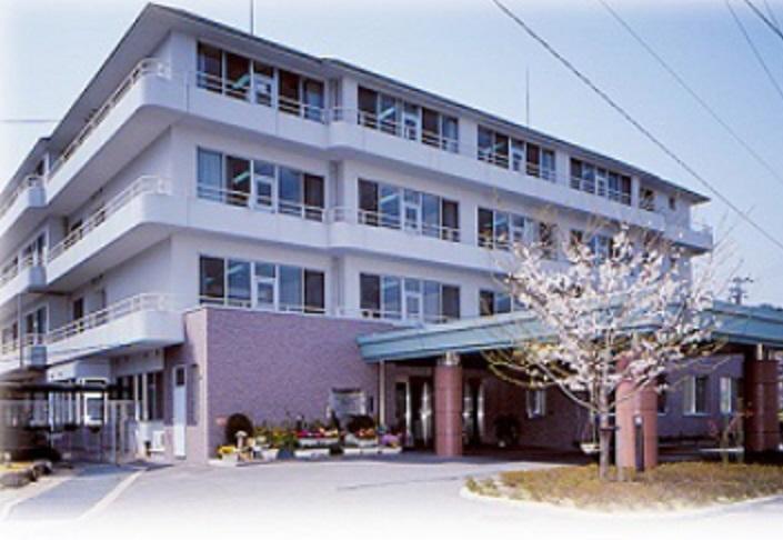 物件番号: 1111261145 アビーロード  神戸市北区有野町有野 3DK マンション 画像26