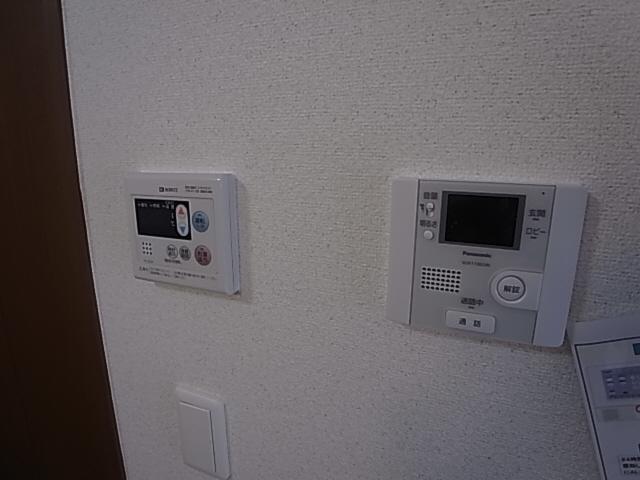 物件番号: 1111287818  神戸市北区谷上西町 1LDK ハイツ 画像19