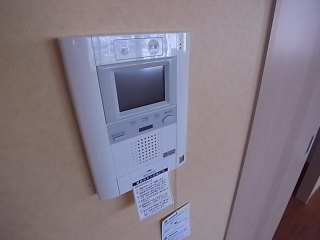 物件番号: 1111290738  神戸市長田区松野通1丁目 1DK マンション 画像12