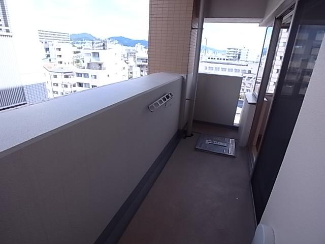 物件番号: 1111290738  神戸市長田区松野通1丁目 1DK マンション 画像10