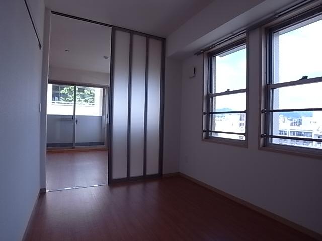 物件番号: 1111290738  神戸市長田区松野通1丁目 1DK マンション 画像28