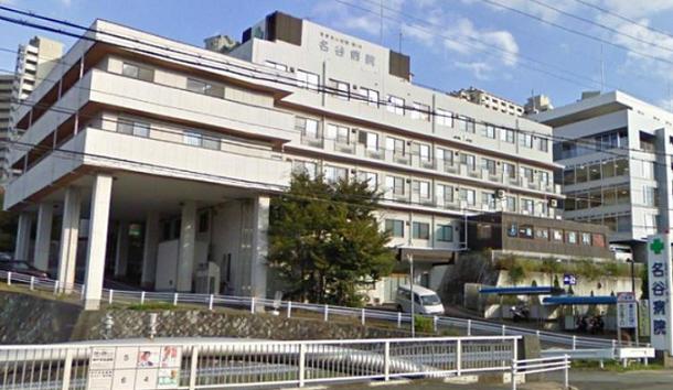 物件番号: 1111287938  神戸市垂水区名谷町 3LDK テラスハウス 画像26