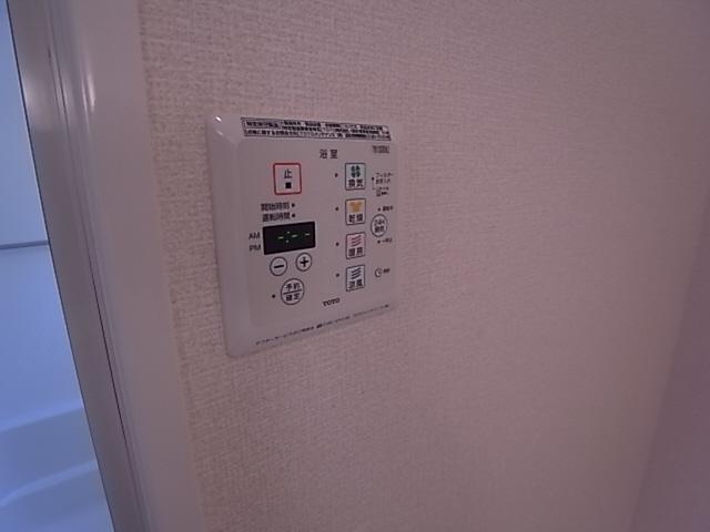 物件番号: 1111287938  神戸市垂水区名谷町 3LDK テラスハウス 画像11