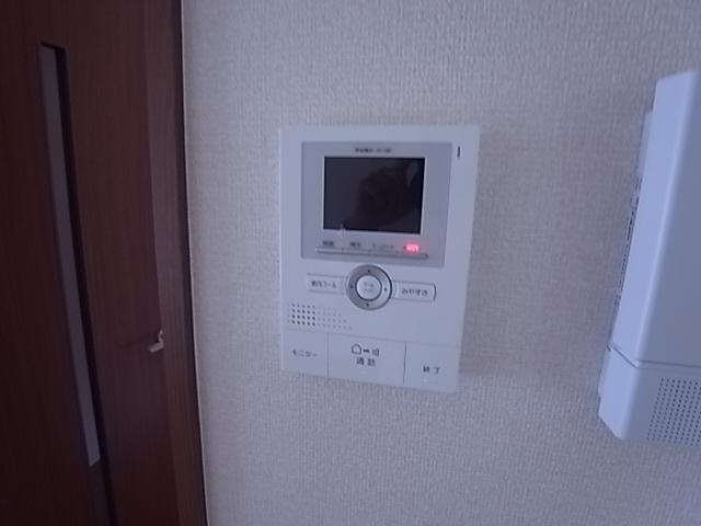 物件番号: 1111287938  神戸市垂水区名谷町 3LDK テラスハウス 画像12