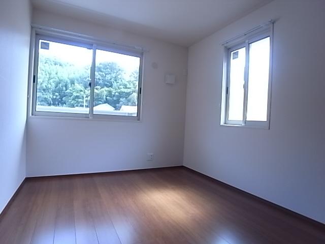 物件番号: 1111287938  神戸市垂水区名谷町 3LDK テラスハウス 画像16