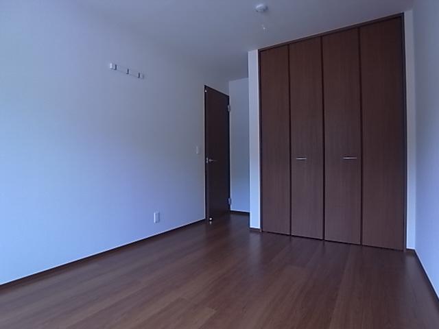 物件番号: 1111287938  神戸市垂水区名谷町 3LDK テラスハウス 画像17
