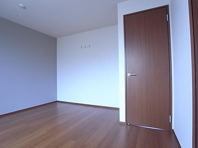 物件番号: 1111287938  神戸市垂水区名谷町 3LDK テラスハウス 画像18