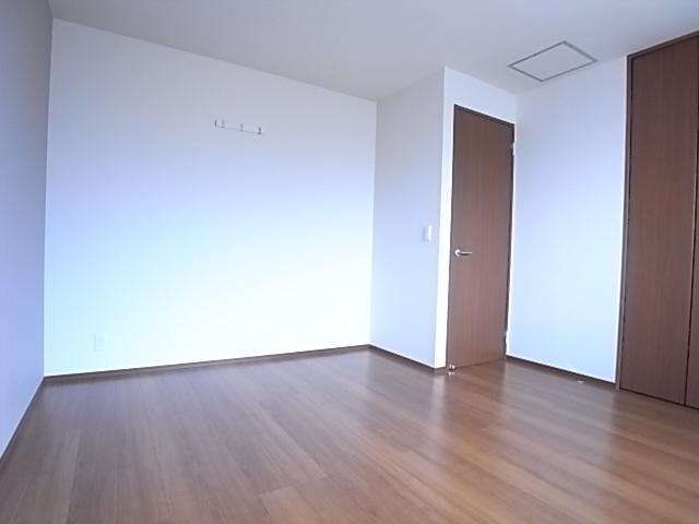 物件番号: 1111287938  神戸市垂水区名谷町 3LDK テラスハウス 画像36