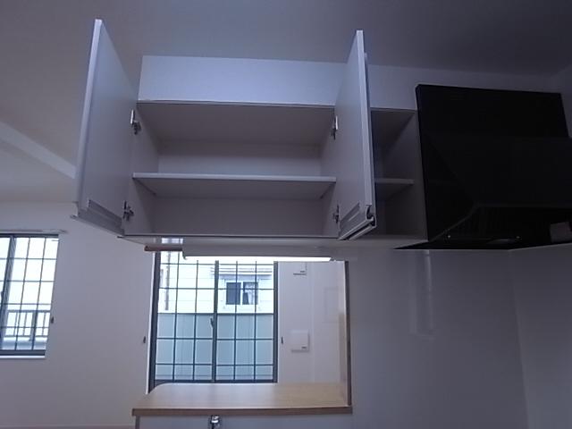 物件番号: 1111248605  神戸市長田区苅藻通2丁目 1LDK ハイツ 画像16