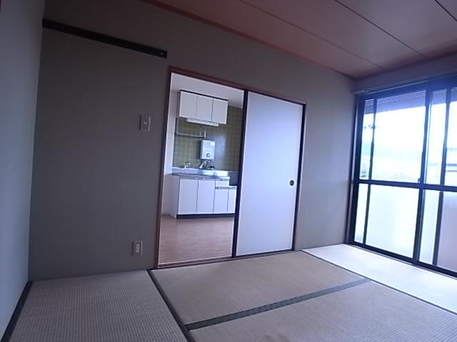 物件番号: 1111269974  神戸市北区東大池3丁目 2DK ハイツ 画像29