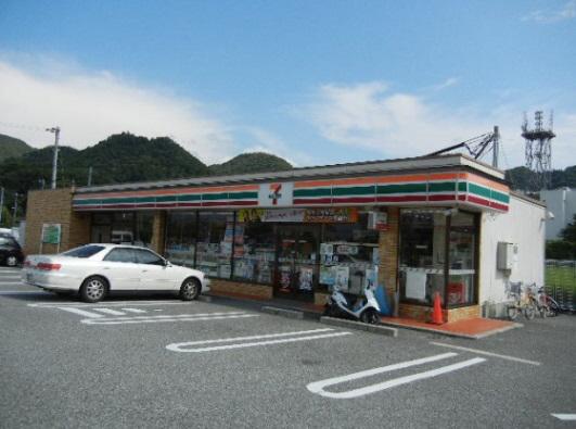 物件番号: 1111205370  神戸市北区有野町有野 1LDK ハイツ 画像24