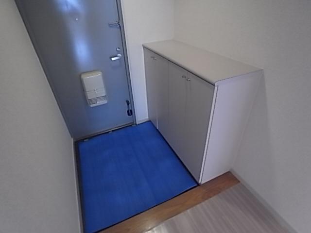 物件番号: 1111288643  神戸市西区糀台4丁目 3SLDK マンション 画像8