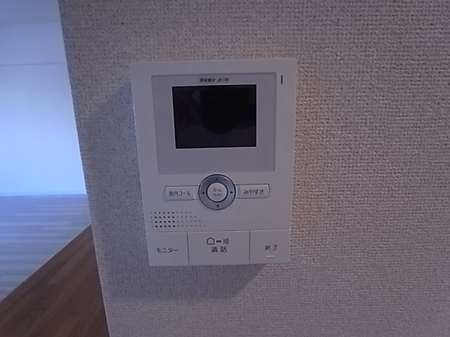 物件番号: 1111288643  神戸市西区糀台4丁目 3SLDK マンション 画像18