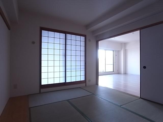 物件番号: 1111288643  神戸市西区糀台4丁目 3SLDK マンション 画像16