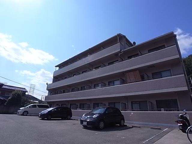 インターネット無料^^オール電化・セパレート・IHキッチン^^駐車場有 306の外観