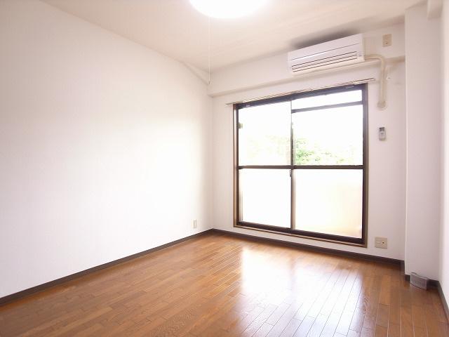 物件番号: 1111288827  神戸市垂水区名谷町字北野屋敷 1K マンション 画像1