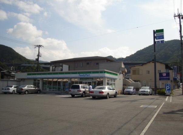 物件番号: 1111282545 エステルノ  神戸市北区有野町有野 1LDK ハイツ 画像24
