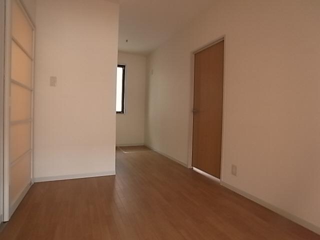 物件番号: 1111284094  神戸市北区甲栄台3丁目 3DK ハイツ 画像17