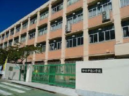 物件番号: 1111284094  神戸市北区甲栄台3丁目 3DK ハイツ 画像20