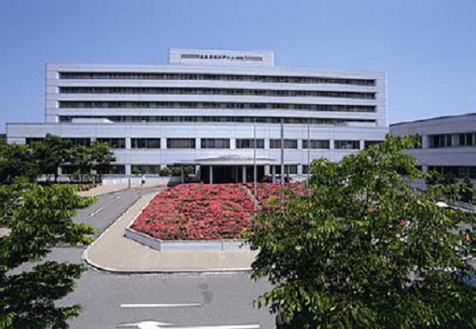 物件番号: 1111284094  神戸市北区甲栄台3丁目 3DK ハイツ 画像26