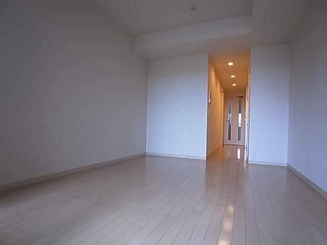 物件番号: 1111207273  神戸市長田区神楽町5丁目 1R マンション 画像1