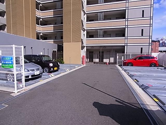 物件番号: 1111207273  神戸市長田区神楽町5丁目 1R マンション 画像12