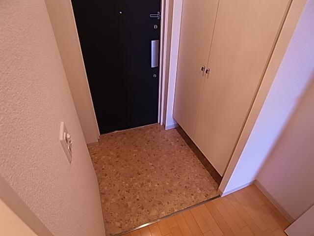 物件番号: 1111207273  神戸市長田区神楽町5丁目 1R マンション 画像28