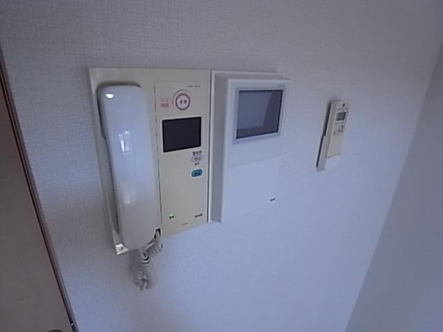 物件番号: 1111290704  神戸市兵庫区新開地6丁目 1K マンション 画像14