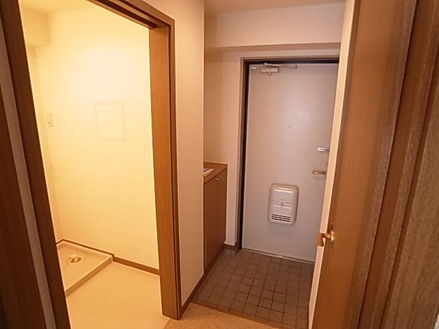 物件番号: 1111287051  神戸市兵庫区大開通3丁目 1K マンション 画像16