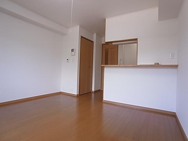 物件番号: 1111288641  神戸市須磨区妙法寺字池ノ中 1LDK アパート 画像1
