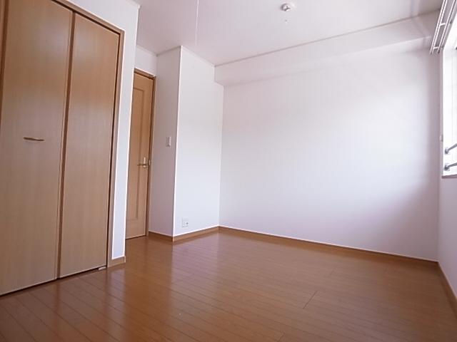 物件番号: 1111288641  神戸市須磨区妙法寺字池ノ中 1LDK アパート 画像5