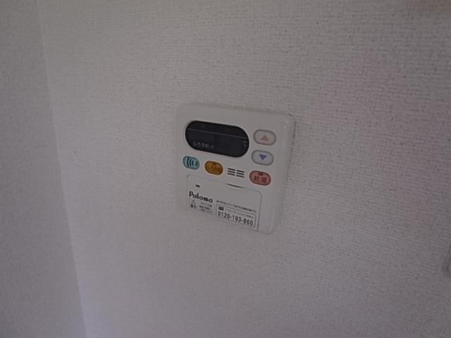 物件番号: 1111288641  神戸市須磨区妙法寺字池ノ中 1LDK アパート 画像19